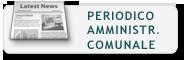Periodico Amministrativo